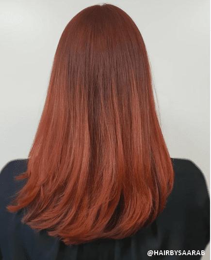 Radico-teinture-vegetale-Rouge-Auburn