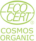 Ecocert Bio